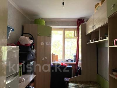 3-комнатная квартира, 55 м², 1/5 этаж, Желтоксан 55 за 13.5 млн 〒 в Нур-Султане (Астана), Сарыарка р-н — фото 10