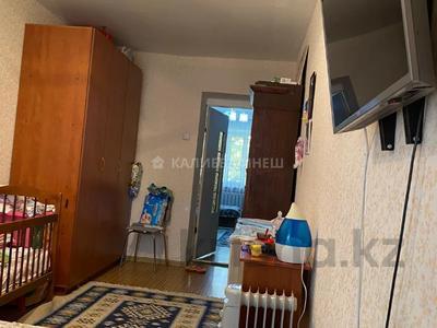3-комнатная квартира, 55 м², 1/5 этаж, Желтоксан 55 за 13.5 млн 〒 в Нур-Султане (Астана), Сарыарка р-н — фото 4