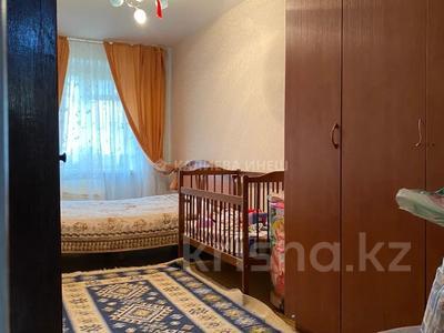3-комнатная квартира, 55 м², 1/5 этаж, Желтоксан 55 за 13.5 млн 〒 в Нур-Султане (Астана), Сарыарка р-н — фото 6