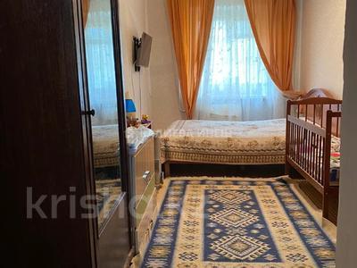 3-комнатная квартира, 55 м², 1/5 этаж, Желтоксан 55 за 13.5 млн 〒 в Нур-Султане (Астана), Сарыарка р-н — фото 2