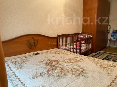 3-комнатная квартира, 55 м², 1/5 этаж, Желтоксан 55 за 13.5 млн 〒 в Нур-Султане (Астана), Сарыарка р-н — фото 9