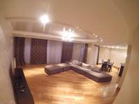 3-комнатная квартира, 170 м², 6/7 этаж поквартально