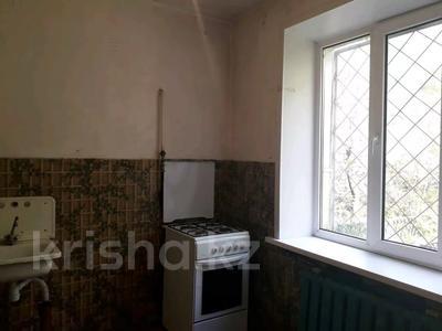 1-комнатная квартира, 36 м², 1/3 этаж, Зорге 8 — Шолохова за 7.9 млн 〒 в Алматы, Турксибский р-н