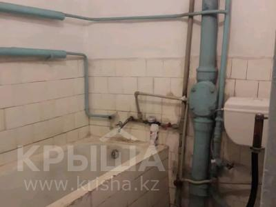 1-комнатная квартира, 36 м², 1/3 этаж, Зорге 8 — Шолохова за 7.9 млн 〒 в Алматы, Турксибский р-н — фото 2