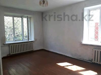1-комнатная квартира, 36 м², 1/3 этаж, Зорге 8 — Шолохова за 7.9 млн 〒 в Алматы, Турксибский р-н — фото 3