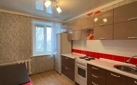 3-комнатная квартира, 80 м², 6/6 этаж помесячно, Ворушина 10 за 85 000 〒 в Павлодаре