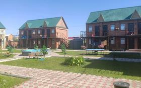 База отдыха за 150 млн 〒 в Урджаре