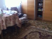 4-комнатный дом, 78 м², 6 сот., Тульская за 17 млн 〒 в Павлодаре