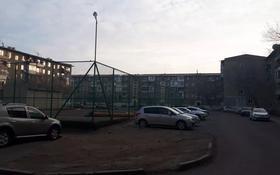 3-комнатная квартира, 65 м², 5/5 этаж помесячно, Привокзальный-5 14 за 90 000 〒 в Атырау, Привокзальный-5