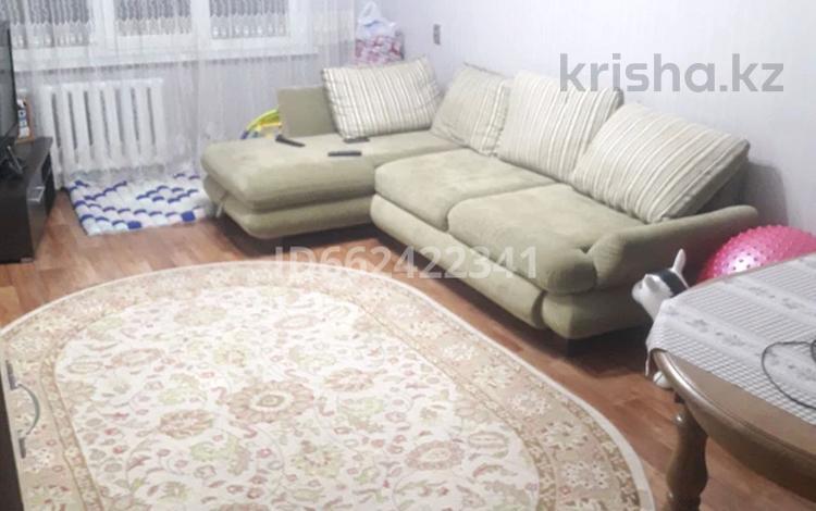 3-комнатная квартира, 86 м², 4/5 этаж, проспект Сатпаева 36 за 25 млн 〒 в Усть-Каменогорске
