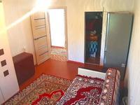2-комнатная квартира, 52 м², 4/5 этаж, проспект Мира за 9 млн 〒 в Темиртау