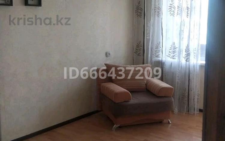 2-комнатная квартира, 50.8 м², 5/9 этаж, Малайсары Батыра 7/1 — Естая-Камзина за 13.9 млн 〒 в Павлодаре