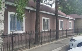 Здание, площадью 110 м², Рустембекова 33 за 35 млн 〒 в Талдыкоргане