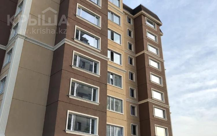 2-комнатная квартира, 64 м², 9/11 этаж, проспект Аль-Фараби 3 за ~ 16.6 млн 〒 в Костанае