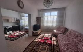 1-комнатная квартира, 45 м², 6/8 этаж помесячно, Каратал 61/1 за 90 000 〒 в Алматинской обл.