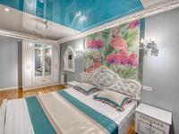 2-комнатная квартира, 48 м², 2 этаж посуточно