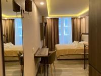 1-комнатная квартира, 35 м², 7/14 этаж, Адлия за ~ 14.5 млн 〒 в Батуми