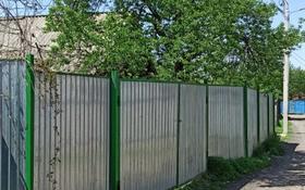 Дача с участком в 8 сот., мкр Шугыла 21 за 9.5 млн 〒 в Алматы, Наурызбайский р-н
