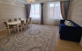 5-комнатная квартира, 240 м², 1/5 этаж, Каратал за 80 млн 〒 в Талдыкоргане