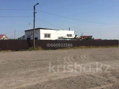 Здание, площадью 170 м², Шоссейная 8 за 15 млн 〒 в Петропавловске — фото 2