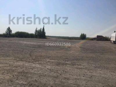 Здание, площадью 170 м², Шоссейная 8 за 15 млн 〒 в Петропавловске — фото 3