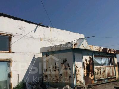 Здание, площадью 170 м², Шоссейная 8 за 15 млн 〒 в Петропавловске — фото 5