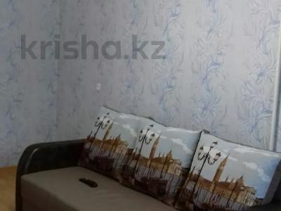 2-комнатная квартира, 43 м², 1/5 этаж посуточно, Горняков 45 за 7 000 〒 в Рудном