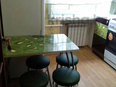 2-комнатная квартира, 43 м², 1/5 этаж посуточно, Горняков 45 за 7 000 〒 в Рудном — фото 4