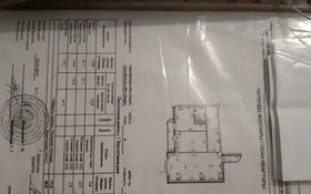 2-комнатная квартира, 80.6 м², 4/10 этаж, мкр. Батыс-2 58 — проспект Алии Молдагуловой за 16.5 млн 〒 в Актобе, мкр. Батыс-2