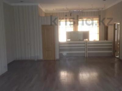 Офис площадью 148 м², Кабанбай батыра 2 за ~ 80 млн 〒 в Нур-Султане (Астана), Есиль р-н