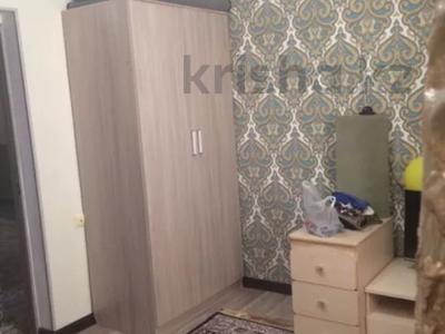 3-комнатный дом, 130 м², 6 сот., Контейнерный 160 за 20 млн 〒 в Атырау
