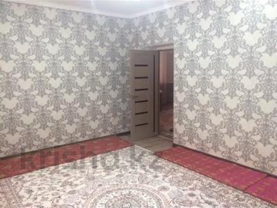 3-комнатный дом, 130 м², 6 сот., Контейнерный 160 за 20 млн 〒 в Атырау — фото 2