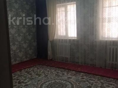3-комнатный дом, 130 м², 6 сот., Контейнерный 160 за 20 млн 〒 в Атырау — фото 3