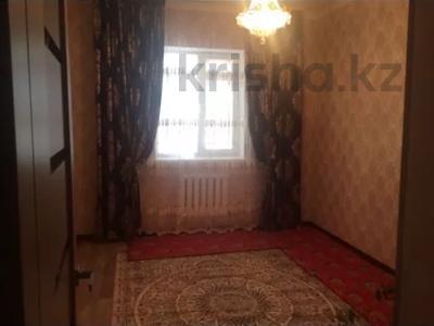 3-комнатный дом, 130 м², 6 сот., Контейнерный 160 за 20 млн 〒 в Атырау — фото 4