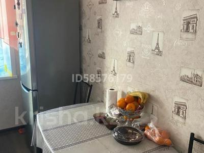 1-комнатная квартира, 41.5 м², 1/5 этаж, Майлина 57А — Пушкина за 12.5 млн 〒 в Костанае