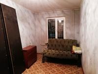 3-комнатная квартира, 60 м², 1/3 этаж помесячно
