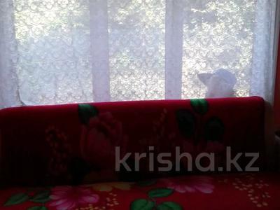 Дача с участком в 7 сот., Горно-Алтайская улица за 2.5 млн 〒 в Усть-Каменогорске — фото 6