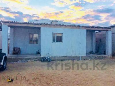 4-комнатный дом, 177 м², 6 сот., Сункар 42 за 15 млн 〒 в Актау