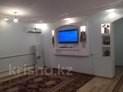4-комнатный дом, 177 м², 6 сот., Сункар 42 за 15 млн 〒 в Актау — фото 2
