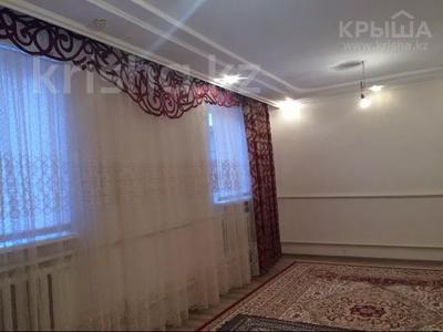 4-комнатный дом, 177 м², 6 сот., Сункар 42 за 15 млн 〒 в Актау — фото 3