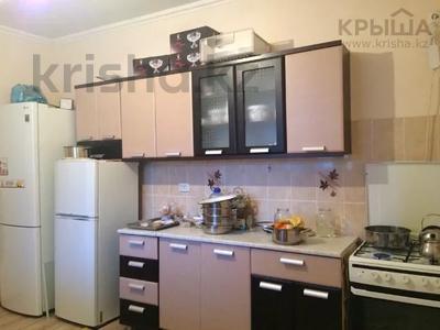 4-комнатный дом, 177 м², 6 сот., Сункар 42 за 15 млн 〒 в Актау — фото 4