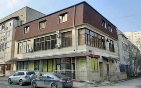Помещение площадью 24 м², мкр Таугуль 20 б — Токтабаева за 4 000 〒 в Алматы, Ауэзовский р-н