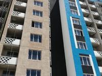 2-комнатная квартира, 66.5 м², 9/10 этаж