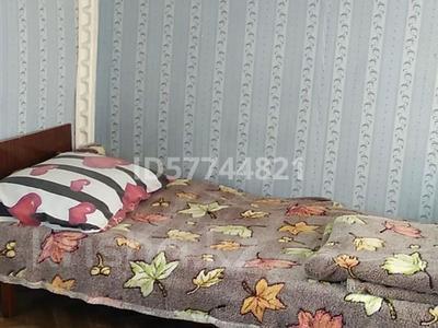 1-комнатный дом посуточно, 20 м², Степная 15 за 2 000 〒 в Бурабае — фото 3