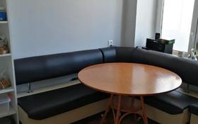 4-комнатная квартира, 82 м², 5/10 этаж, Абылай хана 10 за 19.8 млн 〒 в Кокшетау