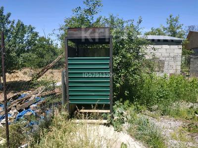 Дача с участком в 12 сот., 4 линия 80 за 3 млн 〒 в Караой — фото 4