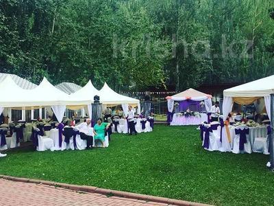 Развлекательный комплекс Weekend Renovacio за 490 млн 〒 в Алматы, Бостандыкский р-н — фото 19