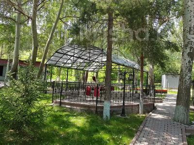 Развлекательный комплекс Weekend Renovacio за 490 млн 〒 в Алматы, Бостандыкский р-н — фото 30