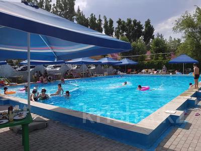 Развлекательный комплекс Weekend Renovacio за 490 млн 〒 в Алматы, Бостандыкский р-н — фото 27