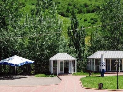 Развлекательный комплекс Weekend Renovacio за 490 млн 〒 в Алматы, Бостандыкский р-н — фото 5